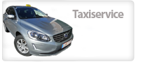 zum Taxitransfer